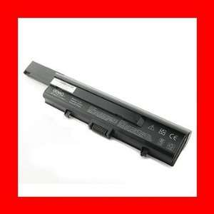 9 Cells Dell XPS M1330 Laptop Battery 85Whr #056 Electronics