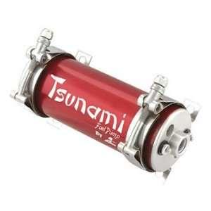 Aeromotive 11103 Tsunami Series Fuel Pump Automotive