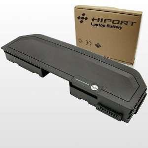 Hiport Laptop Battery For Gateway E 155C, E 155C G, E155C