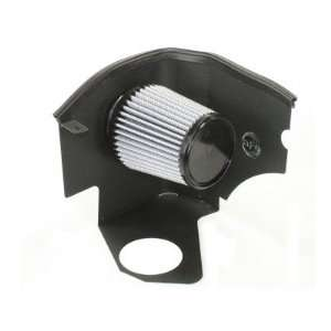 aFe 51 10711 Stage 1 Air Intake System Automotive