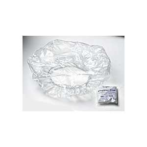FACE MASK, Soft Surgical Mask, TIES   BOX, 50 Each / box