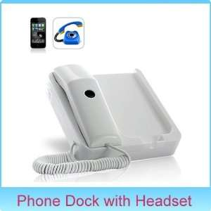 Use, Iphone Sync Plug Size for Standard Cell Phones & Accessories