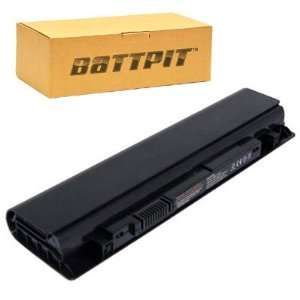 Notebook Battery Replacement for Dell Inspiron 15z (60Wh) Electronics