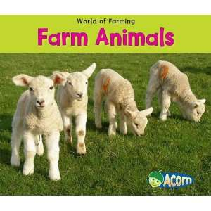 related pictures farm animals - photo #21