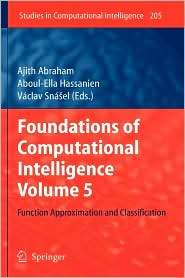 , (3642015352), Ajith Abraham, Textbooks   Barnes & Noble