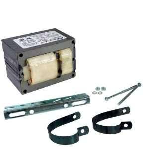 100 Watt   High Pressure Sodium Ballast   ANSI S54   120 Volt
