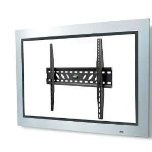 Atdec Telehook TH 3060 UF Slim Wall Mount for Displays