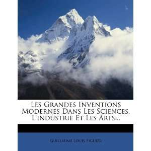 Edition) Guillaume Louis Figuier 9781272787042  Books
