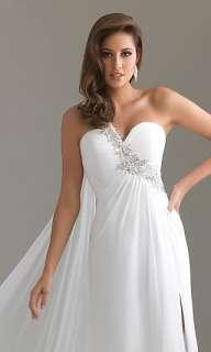 El color del vestido permite su elección! ¡Tamaño del vestido que