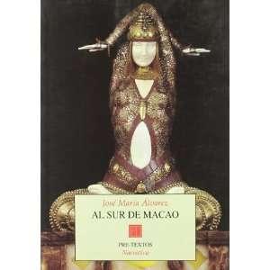 textos) (Spanish Edition) (9788481910728) Jose Maria Alvarez Books