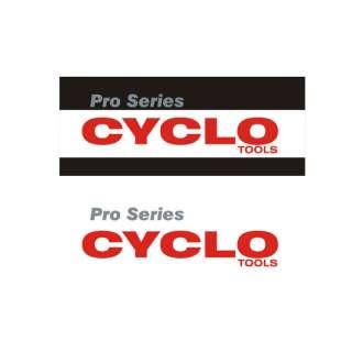 Cyclo Spoke Thread Rolling Head 14G for Spoke Thread Rolling Cutting