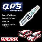 ZAZ 968 1 Denso Iridium Power Spark Plug/s ´74 ´90