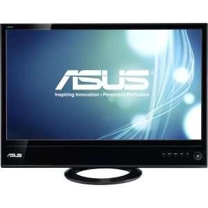 500000001   DVI   HDMI   VGA   Black   Energy Star, RoHS, WEEE