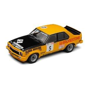 Scalextric 132 Slot Car Holden L34 Torana 1975 Bathurst