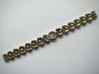 Swatch Irony Lady Twirling YSS 111 G watch bracelet |
