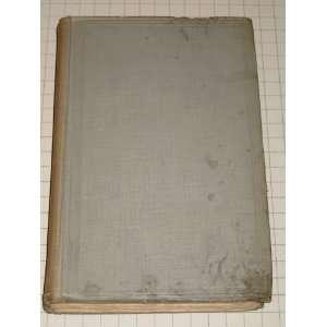 and Nights of Shikar: Mrs. W. W. (Woman Tiger Hunter) Baillie: Books