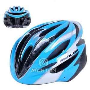 ultra light breathable mountain bike safety helmets