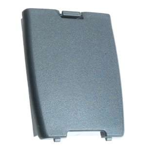 1000 mAh Lithium Ion Slim Extended Battery for Denso Touchpoint Phones