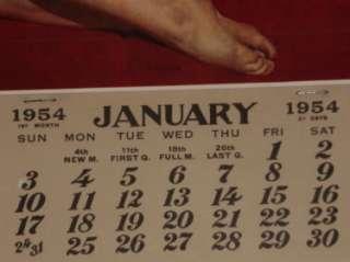 monroe golden dreams marilyn monroe golden dreams calendar 1955