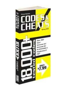 2010 brady games staff paperback $ 7 99 buy now