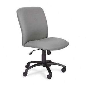 Safco Big & Tall Executive High Back Chairs Office
