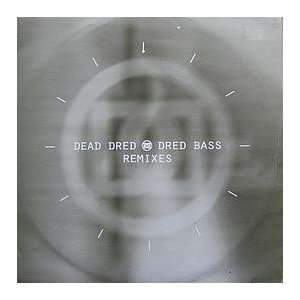 DEAD DRED / DRED BASS DEAD DRED Music
