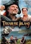 Half Treasure Island (DVD, 2011) Charlton Heston Movies