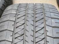 Four 2011 Infiniti QX56 Factory 20 Wheels Tires Titan Armada 73727 OEM