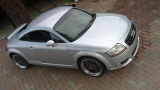 19 LM Style Wheels Audi A4 S4 RS4 B5 B6 B7 B8 1.8 2.0 3.2 4.2 Hyper