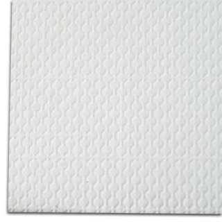 Business card paper 250g pearl texture(A4)