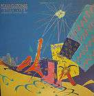 The Rolling Stones   Still Life (American Concert 1981) COC 39113