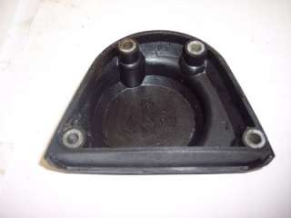 78 81 YAMAHA DT125 DT 125 175 MX ENGINE OIL PUMP COVER