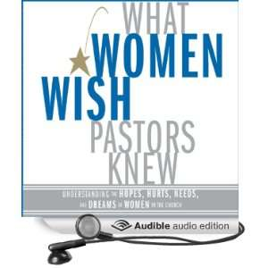 (Audible Audio Edition) Denise George, Christine Williams Books