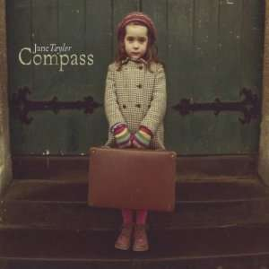 Compass: Jane Taylor: Music