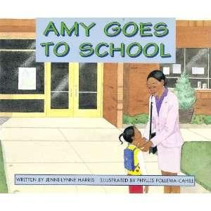 ) (9781572576612): Jenni Lynne Harris, Phyllis Pollema Cahill: Books