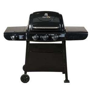 Char Broil 463722311 LP Gas Grill 36000 BTU/h 3 Burner