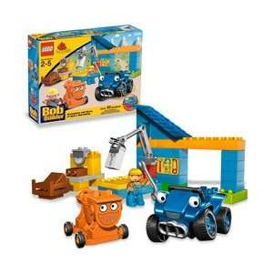 Toys Games Amazoncom Online Shopping For Electronics .html