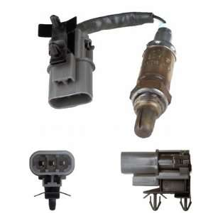Prime Choice Auto Parts KO1331 Exact Fit Oxygen Sensor