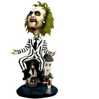 chucky doll: Toys & Games