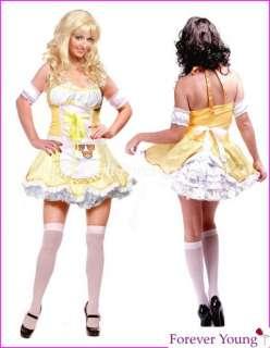 Navy Sailor Officer Girl Fancy Dress Costume 8 10 12 14