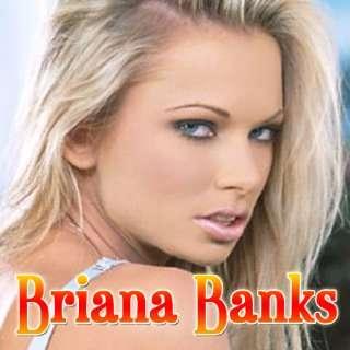 Brianna banks rei kusakabe