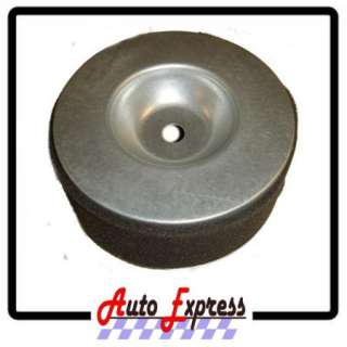 HP DIESEL AIR FILTER FITS YANMAR AND CHINESE ENGINE
