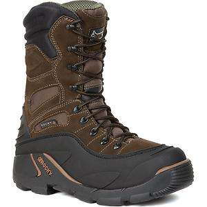 Rocky BlizzardStalker PRO Waterproof Insulated Boot 5454