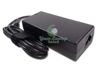 14V AC adapter power supply for Dell 1700FP 1702FP 1900FP 17/19 LCD