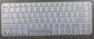 Keyboard Skin Cover Protector HP Pavilion dv4,dv4t,dv4i