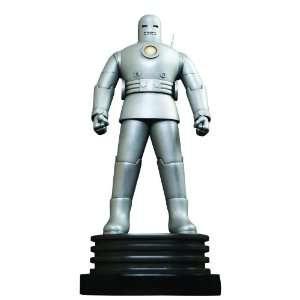 Bowen Designs Iron Man Original Armor (Museum Pose