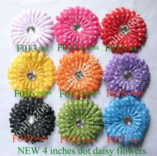 these daisy flowers are available as under pictures