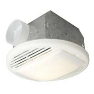 Builder Vent Light   Bathroom Ventilation Fan   Builder Vent Light
