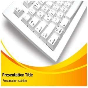 Keyboard Shortcuts  Keyboard Powerpoint Templates Background