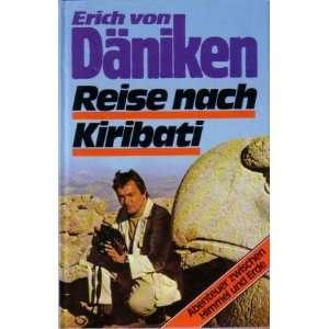 und Erde (German Edition) (9783430119962): Erich von Daniken: Books